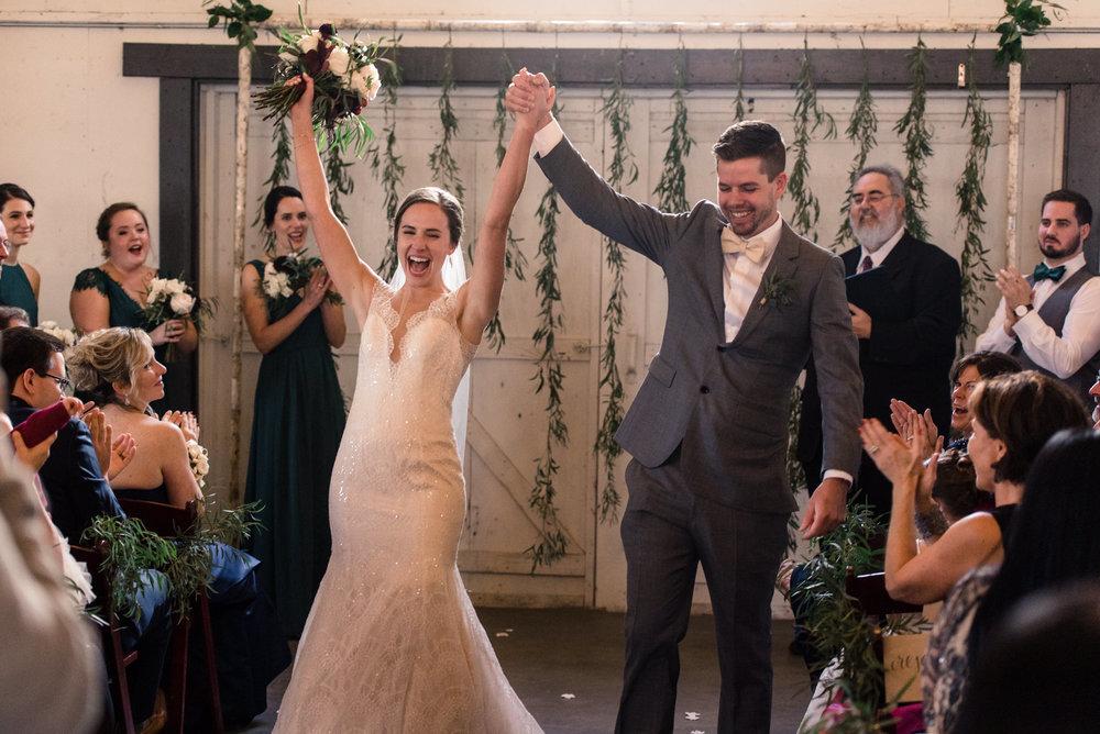 Documentary-Wedding-Photography-Andrew-Tat-Hannah & Kyle-35.jpg