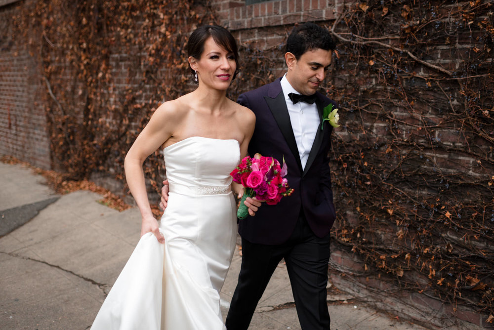 Documentary-Wedding-Photography-Andrew-Tat-Maria & AJ-05.jpg