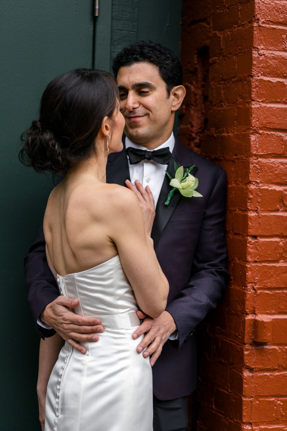 Documentary-Wedding-Photography-Andrew-Tat-Maria & AJ-09.jpg