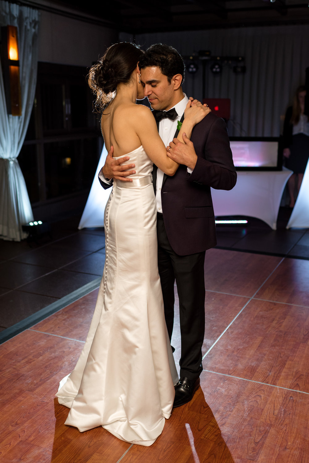 Documentary-Wedding-Photography-Andrew-Tat-Maria & AJ-32.jpg