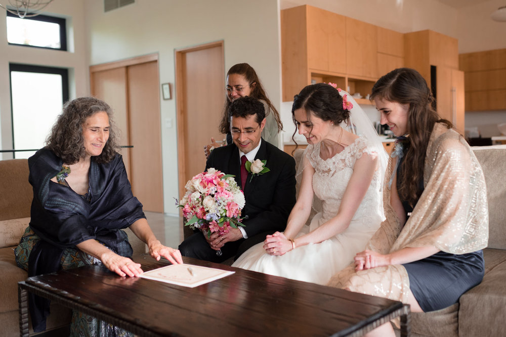 Andrew Tat - Documentary Wedding Photography - Kirkland, Washington - Emily & Cuauh - 29.JPG