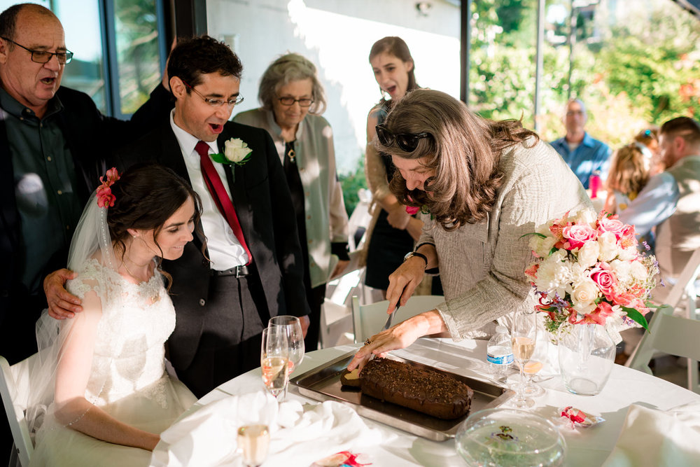 Andrew Tat - Documentary Wedding Photography - Kirkland, Washington - Emily & Cuauh - 34.JPG