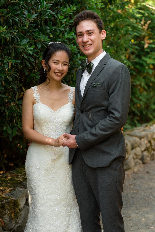 Andrew Tat - Documentary Wedding Photography - Heritage Hall - Kirkland, Washington - Grace & James - 04.JPG