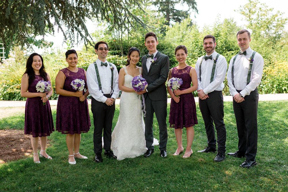 Andrew Tat - Documentary Wedding Photography - Heritage Hall - Kirkland, Washington - Grace & James - 08.JPG