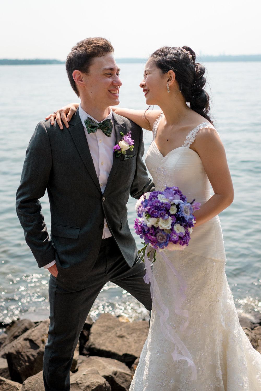 Andrew Tat - Documentary Wedding Photography - Heritage Hall - Kirkland, Washington - Grace & James - 31.JPG