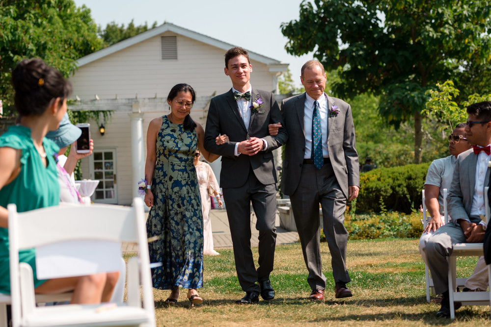 Andrew Tat - Documentary Wedding Photography - Heritage Hall - Kirkland, Washington - Grace & James - 41.JPG
