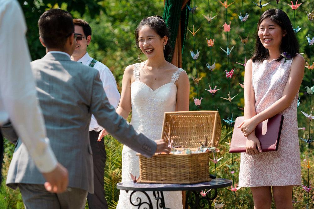 Andrew Tat - Documentary Wedding Photography - Heritage Hall - Kirkland, Washington - Grace & James - 46.JPG