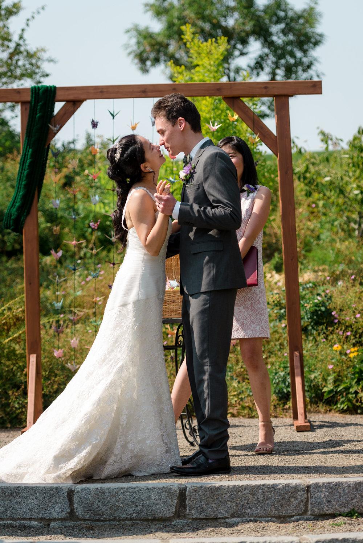 Andrew Tat - Documentary Wedding Photography - Heritage Hall - Kirkland, Washington - Grace & James - 49.JPG