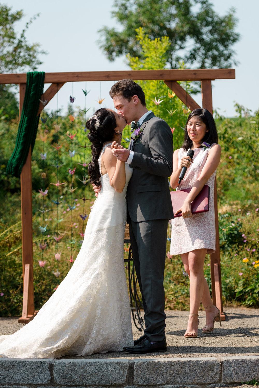 Andrew Tat - Documentary Wedding Photography - Heritage Hall - Kirkland, Washington - Grace & James - 51.JPG