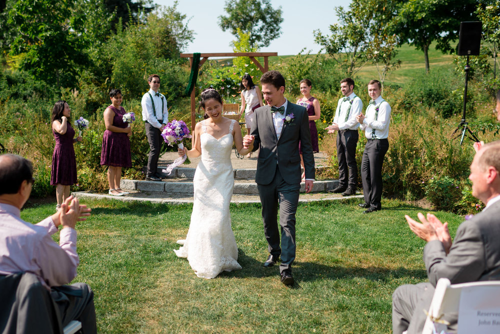 Andrew Tat - Documentary Wedding Photography - Heritage Hall - Kirkland, Washington - Grace & James - 56.JPG