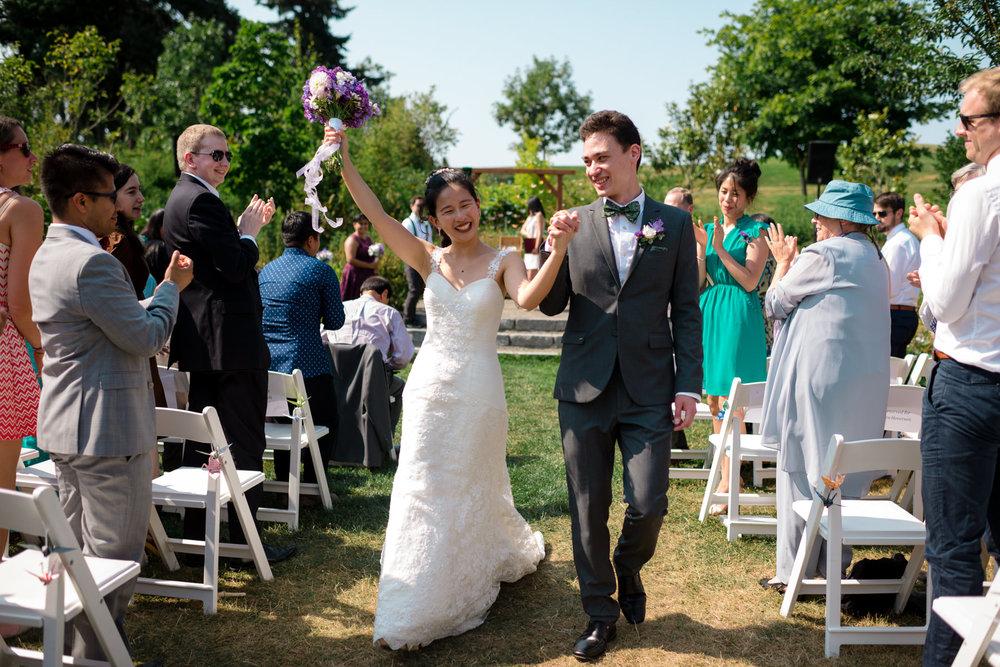 Andrew Tat - Documentary Wedding Photography - Heritage Hall - Kirkland, Washington - Grace & James - 57.JPG