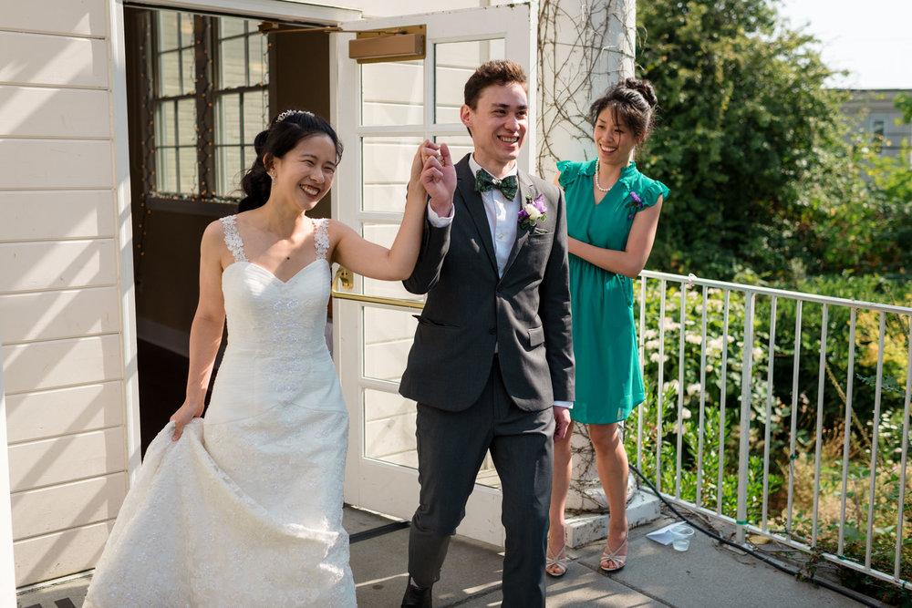 Andrew Tat - Documentary Wedding Photography - Heritage Hall - Kirkland, Washington - Grace & James - 62.JPG