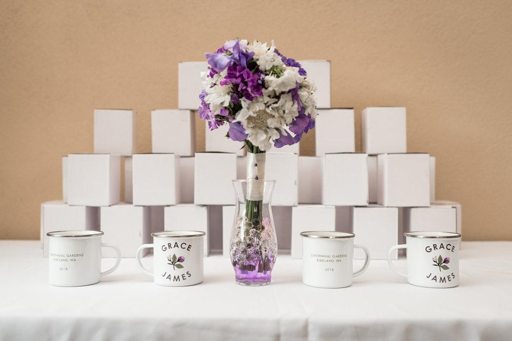 Andrew Tat - Documentary Wedding Photography - Heritage Hall - Kirkland, Washington - Grace & James - 71.JPG