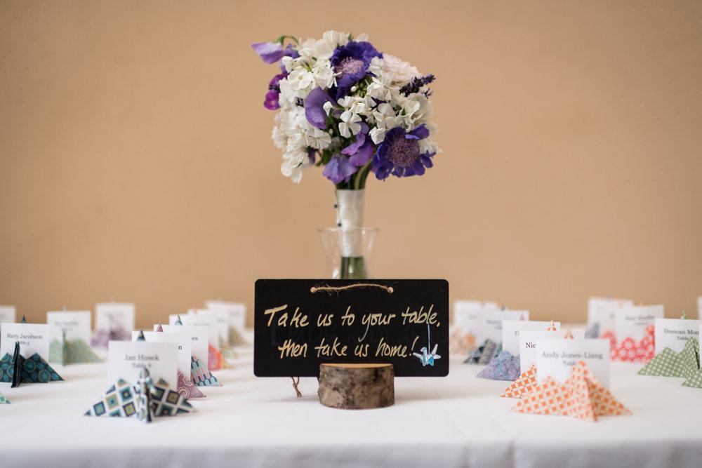 Andrew Tat - Documentary Wedding Photography - Heritage Hall - Kirkland, Washington - Grace & James - 61.JPG