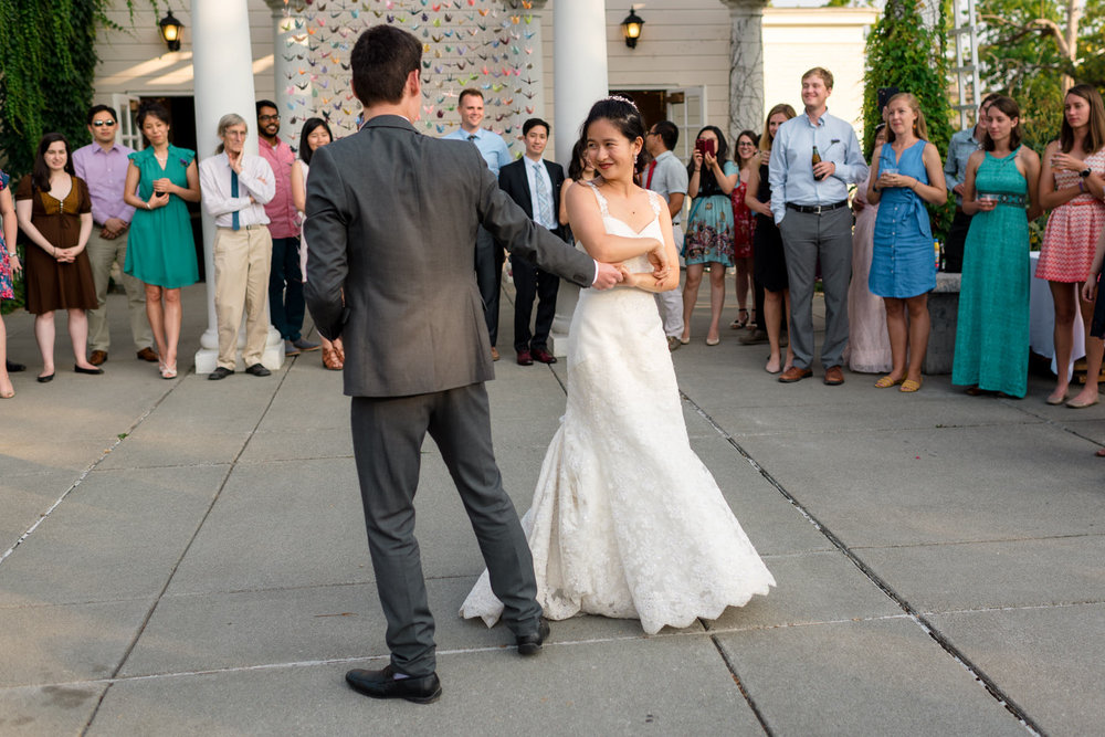 Andrew Tat - Documentary Wedding Photography - Heritage Hall - Kirkland, Washington - Grace & James - 74.JPG
