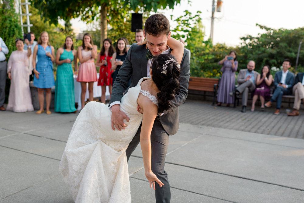Andrew Tat - Documentary Wedding Photography - Heritage Hall - Kirkland, Washington - Grace & James - 77.JPG