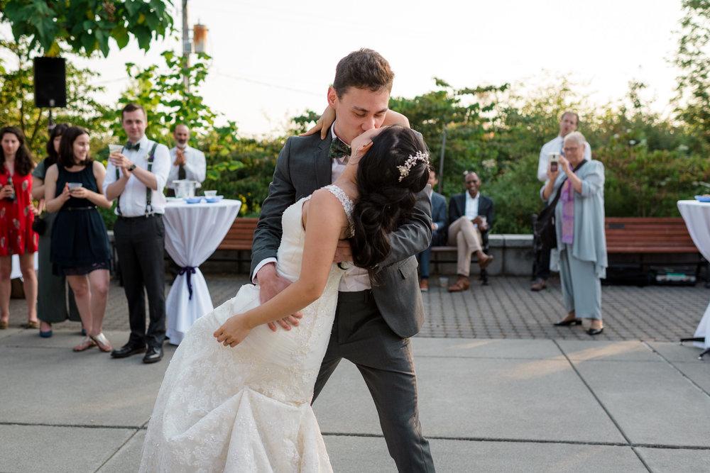 Andrew Tat - Documentary Wedding Photography - Heritage Hall - Kirkland, Washington - Grace & James - 78.JPG