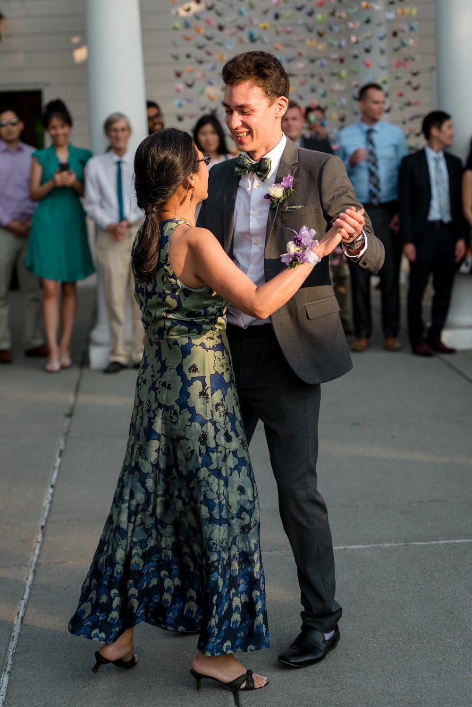 Andrew Tat - Documentary Wedding Photography - Heritage Hall - Kirkland, Washington - Grace & James - 83.JPG