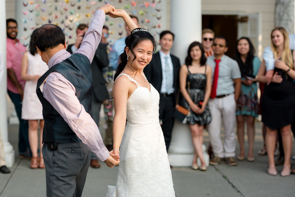 Andrew Tat - Documentary Wedding Photography - Heritage Hall - Kirkland, Washington - Grace & James - 81.JPG