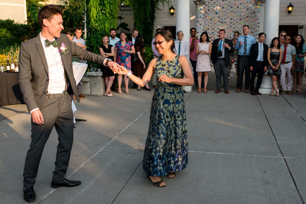 Andrew Tat - Documentary Wedding Photography - Heritage Hall - Kirkland, Washington - Grace & James - 82.JPG