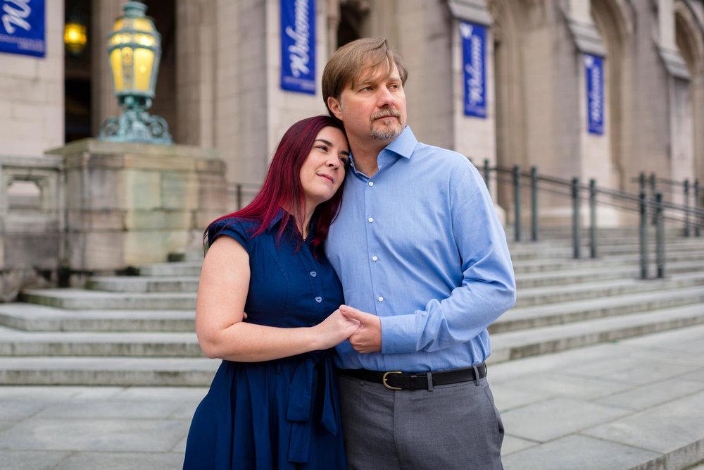 Andrew Tat - Documentary Wedding Photography - UW Quad - Seattle, Washington -Rebecca & Jason - 06.jpg