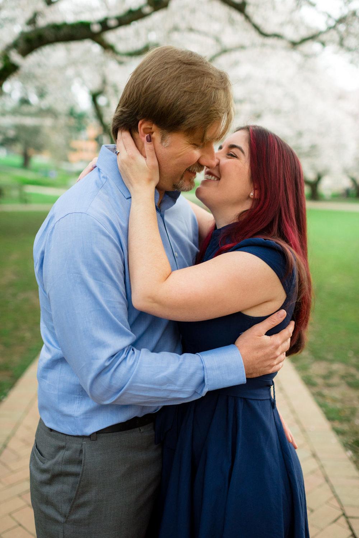 Andrew Tat - Documentary Wedding Photography - UW Quad - Seattle, Washington -Rebecca & Jason - 02.jpg
