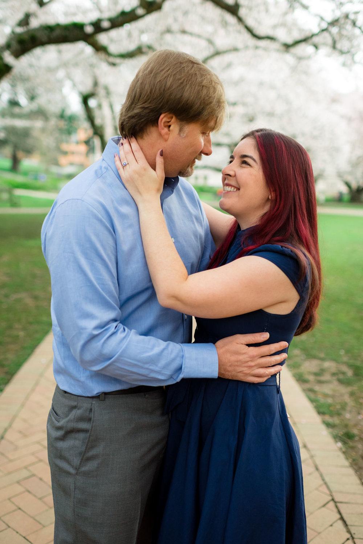 Andrew Tat - Documentary Wedding Photography - UW Quad - Seattle, Washington -Rebecca & Jason - 04.jpg