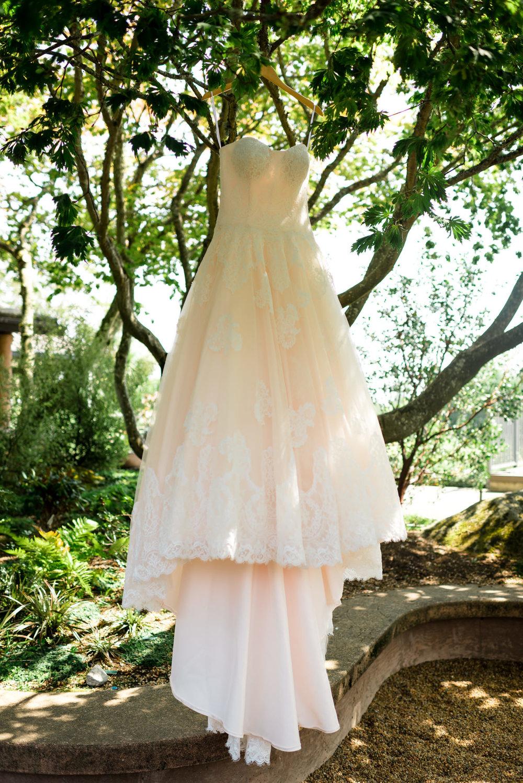 Andrew Tat - Documentary Wedding Photography - Goodfellow Grove - Seattle, Washington -Rebecca & Jason - 09.jpg