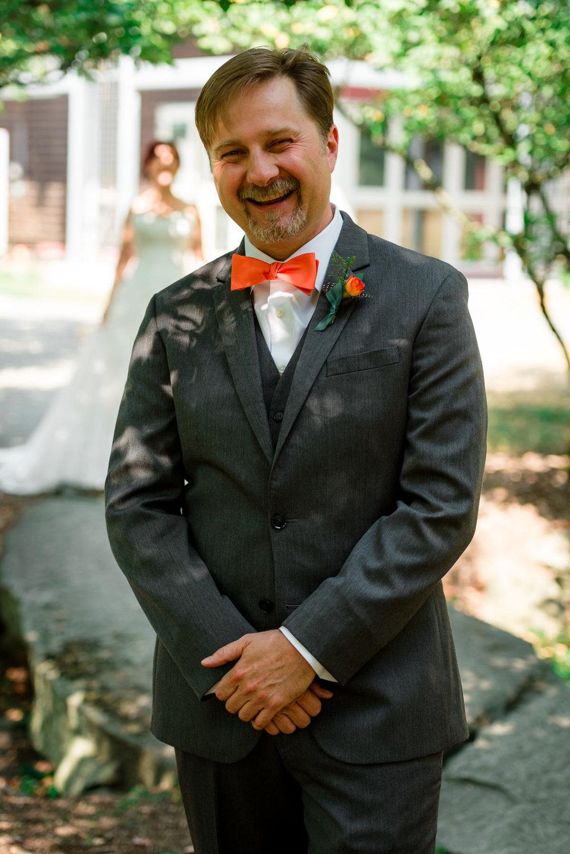 Andrew Tat - Documentary Wedding Photography - Goodfellow Grove - Seattle, Washington -Rebecca & Jason - 10.jpg
