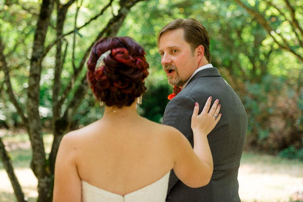 Andrew Tat - Documentary Wedding Photography - Goodfellow Grove - Seattle, Washington -Rebecca & Jason - 11.jpg