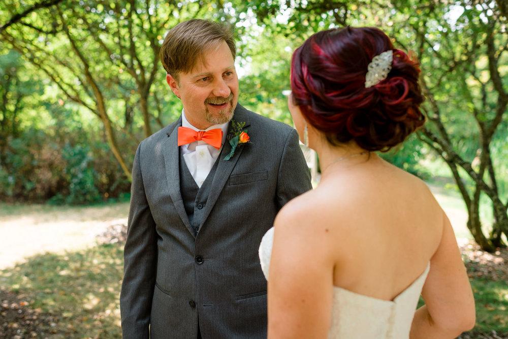 Andrew Tat - Documentary Wedding Photography - Goodfellow Grove - Seattle, Washington -Rebecca & Jason - 12.jpg