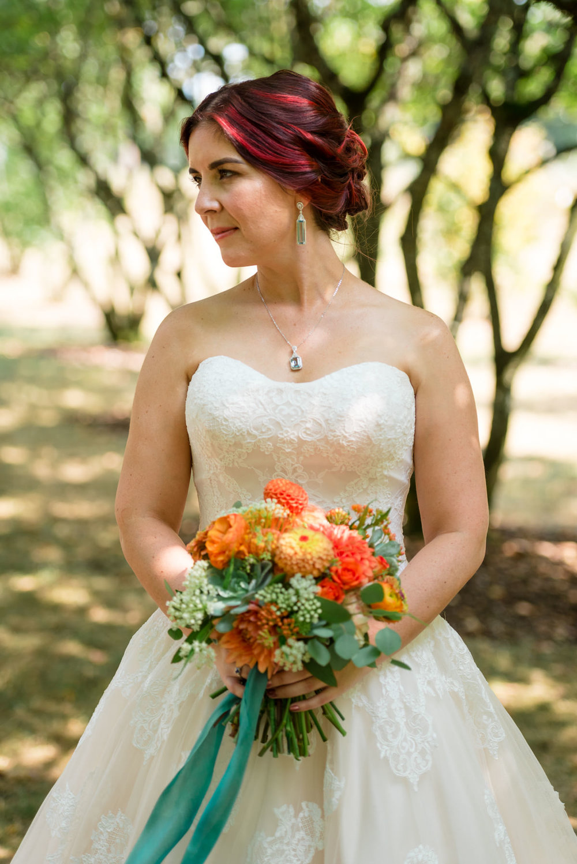 Andrew Tat - Documentary Wedding Photography - Goodfellow Grove - Seattle, Washington -Rebecca & Jason - 13.jpg