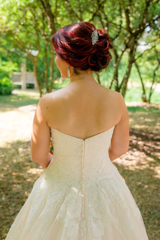Andrew Tat - Documentary Wedding Photography - Goodfellow Grove - Seattle, Washington -Rebecca & Jason - 16.jpg