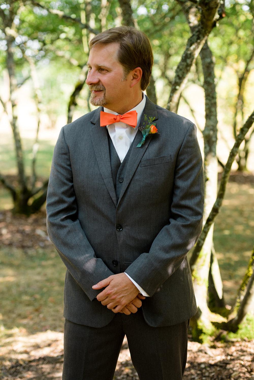 Andrew Tat - Documentary Wedding Photography - Goodfellow Grove - Seattle, Washington -Rebecca & Jason - 17.jpg