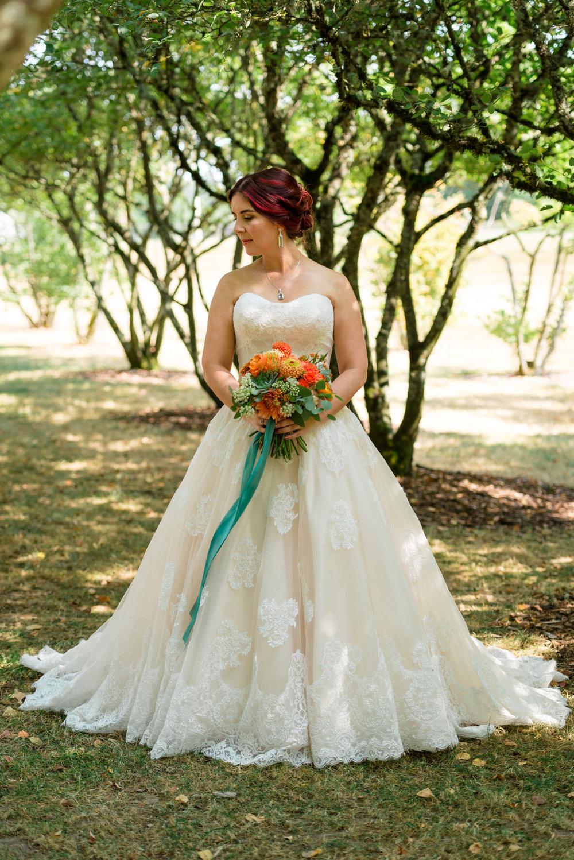 Andrew Tat - Documentary Wedding Photography - Goodfellow Grove - Seattle, Washington -Rebecca & Jason - 14.jpg