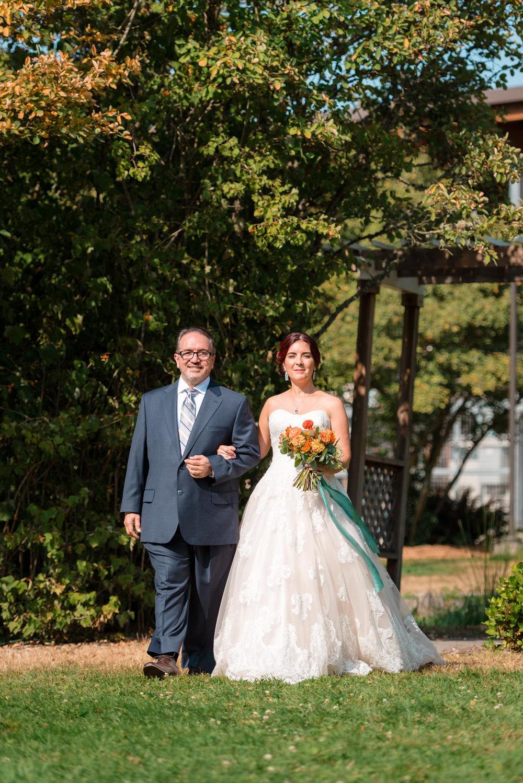Andrew Tat - Documentary Wedding Photography - Goodfellow Grove - Seattle, Washington -Rebecca & Jason - 20.jpg