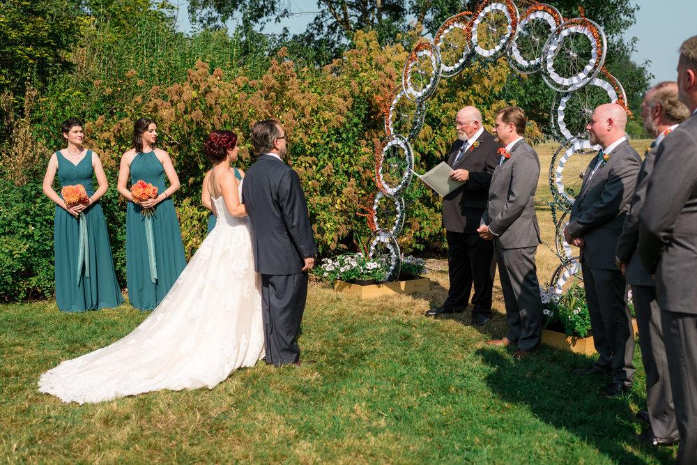 Andrew Tat - Documentary Wedding Photography - Goodfellow Grove - Seattle, Washington -Rebecca & Jason - 21.jpg