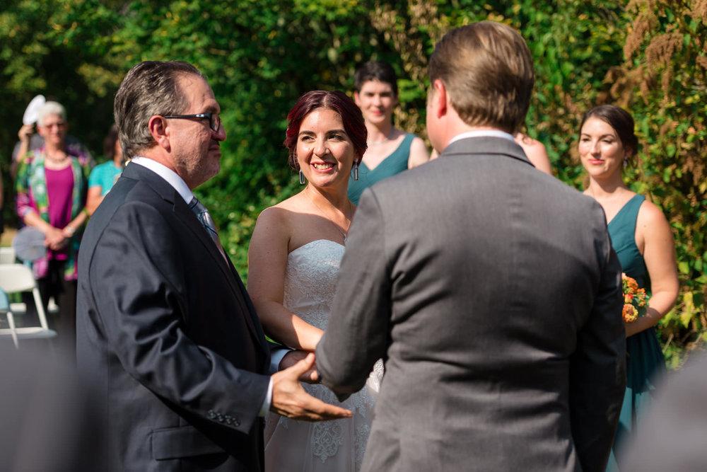 Andrew Tat - Documentary Wedding Photography - Goodfellow Grove - Seattle, Washington -Rebecca & Jason - 22.jpg