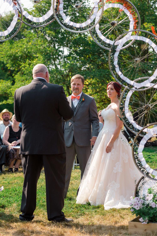 Andrew Tat - Documentary Wedding Photography - Goodfellow Grove - Seattle, Washington -Rebecca & Jason - 24.jpg