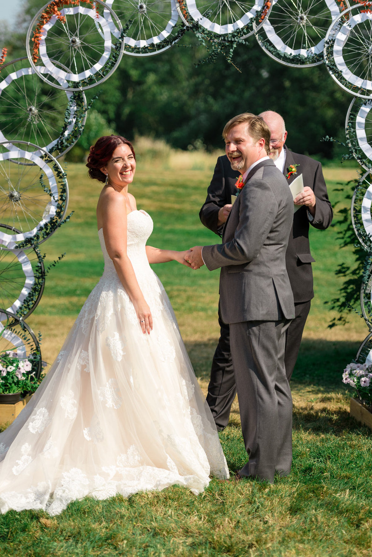 Andrew Tat - Documentary Wedding Photography - Goodfellow Grove - Seattle, Washington -Rebecca & Jason - 26.jpg