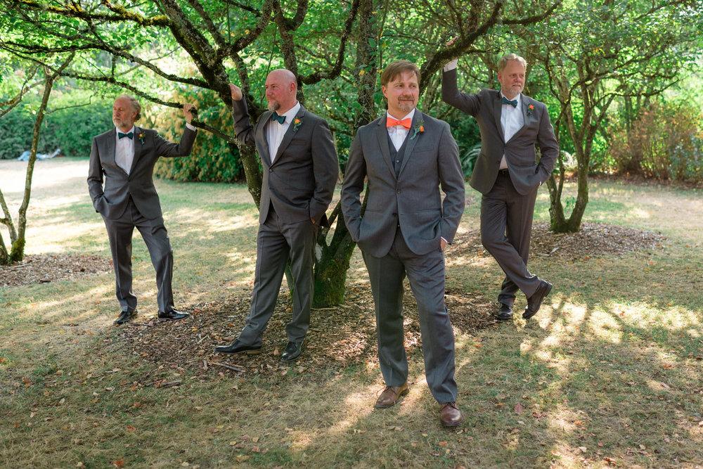 Andrew Tat - Documentary Wedding Photography - Goodfellow Grove - Seattle, Washington -Rebecca & Jason - 30.jpg