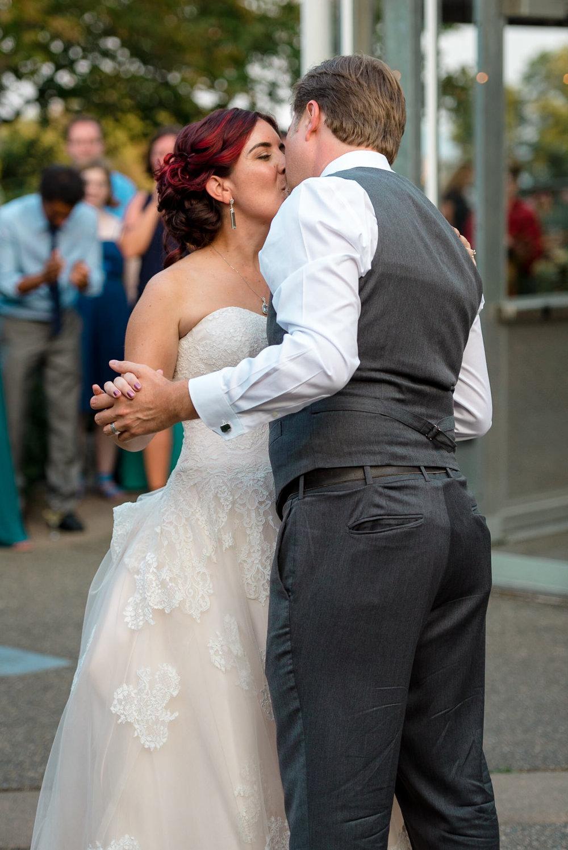 Andrew Tat - Documentary Wedding Photography - Goodfellow Grove - Seattle, Washington -Rebecca & Jason - 36.jpg