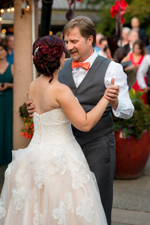 Andrew Tat - Documentary Wedding Photography - Goodfellow Grove - Seattle, Washington -Rebecca & Jason - 34.jpg