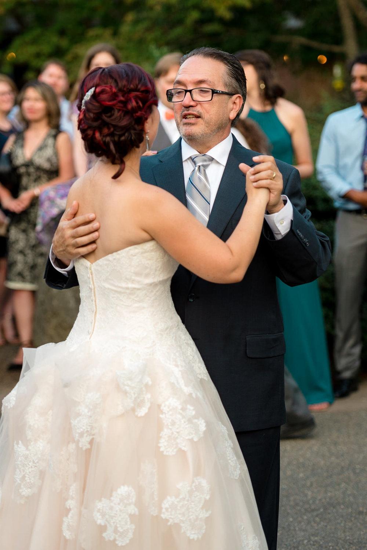 Andrew Tat - Documentary Wedding Photography - Goodfellow Grove - Seattle, Washington -Rebecca & Jason - 37.jpg