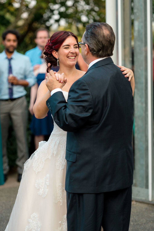 Andrew Tat - Documentary Wedding Photography - Goodfellow Grove - Seattle, Washington -Rebecca & Jason - 38.jpg