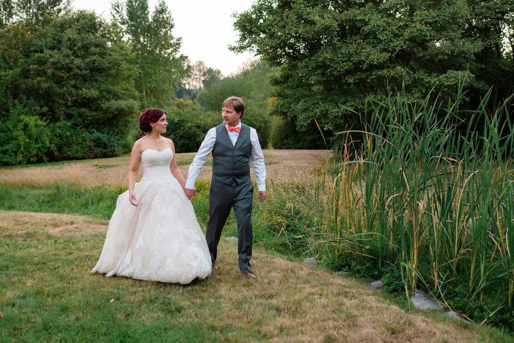 Andrew Tat - Documentary Wedding Photography - Goodfellow Grove - Seattle, Washington -Rebecca & Jason - 41.jpg