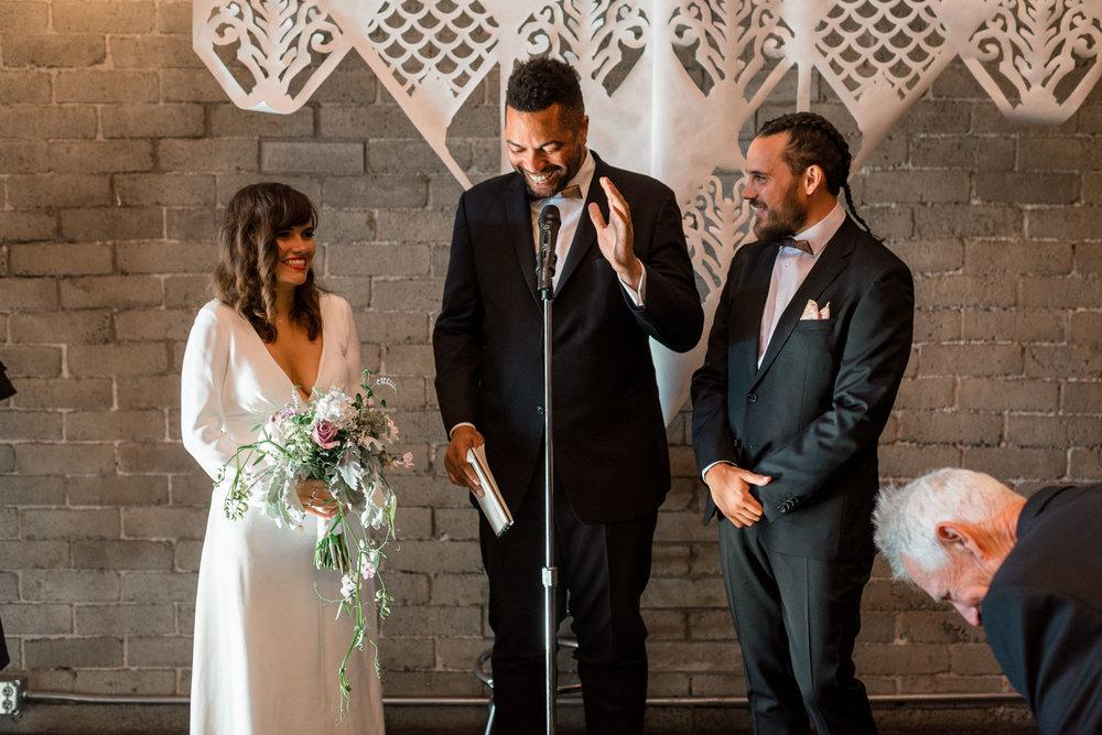 Andrew Tat - Documentary Wedding Photography - WithinSodo - Seattle, Washington -Hilary & Zach - 07.jpg