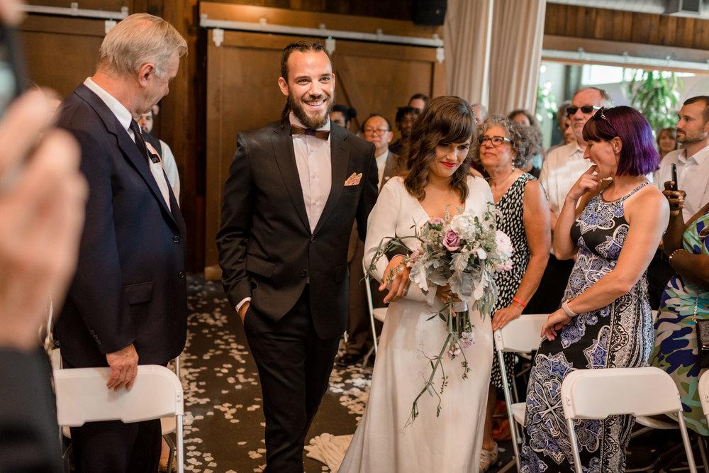 Andrew Tat - Documentary Wedding Photography - WithinSodo - Seattle, Washington -Hilary & Zach - 06.jpg