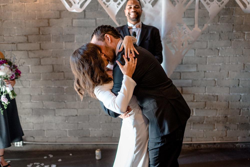 Andrew Tat - Documentary Wedding Photography - WithinSodo - Seattle, Washington -Hilary & Zach - 09.jpg