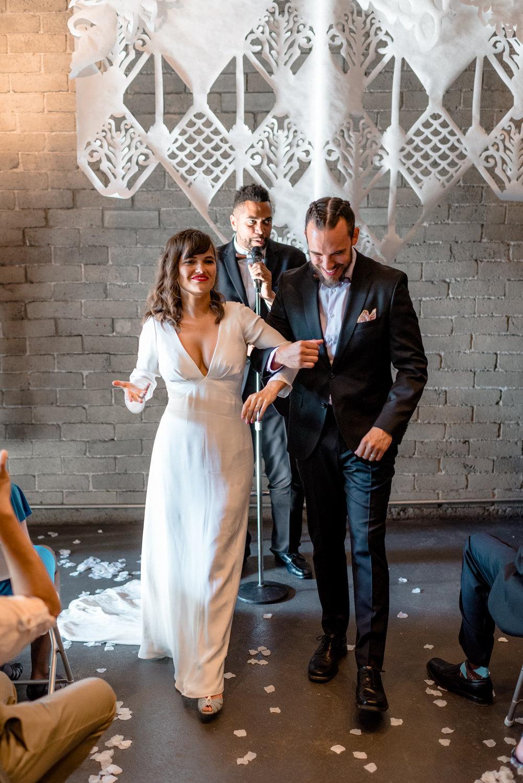 Andrew Tat - Documentary Wedding Photography - WithinSodo - Seattle, Washington -Hilary & Zach - 10.jpg